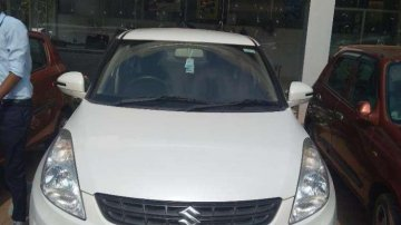 Used Maruti Suzuki Swift Dzire 2013 car at low price