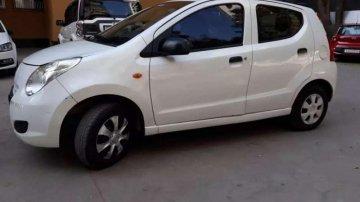 2013 Maruti Suzuki A Star for sale at low price