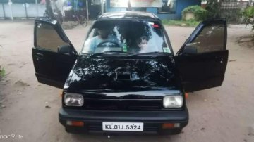 Used 1996 Datsun GO for sale
