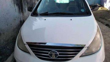 2012 Tata Indica Vista for sale