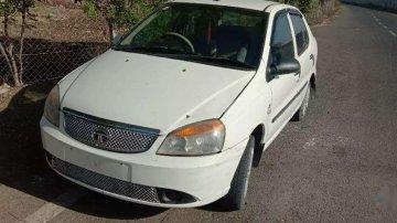 Used 2013 Tata Indigo eCS for sale