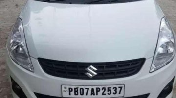 Maruti Suzuki Swift Dzire 2014 for sale
