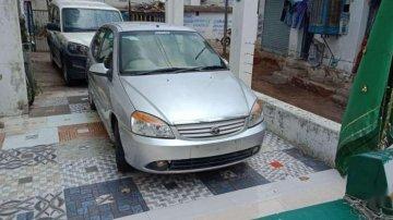 2011 Tata Indigo CS for sale at low price