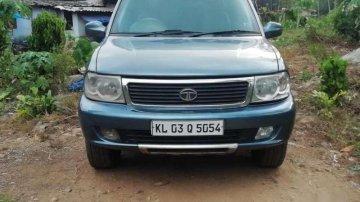 Used 2007 Tata Safari for sale