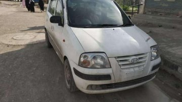 Hyundai Santro Xing 2005 for sale