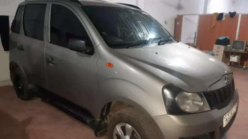 Used Mahindra Quanto 2013 car at low price