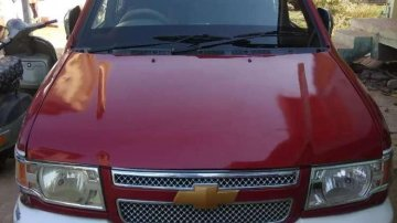 2010 Chevrolet Tavera for sale