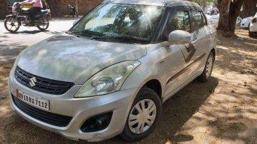 Used Maruti Suzuki Swift Dzire car 2012 for sale at low price