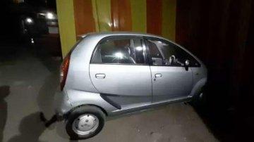 2011 Tata Nano for sale