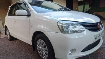 2012 Mercedes Benz GLE for sale at low price