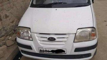 Used 2004 Hyundai Santro for sale