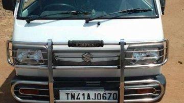 2013 Maruti Suzuki Omni for sale at low price