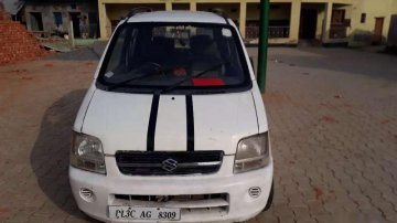 2006 Datsun GO for sale at low price