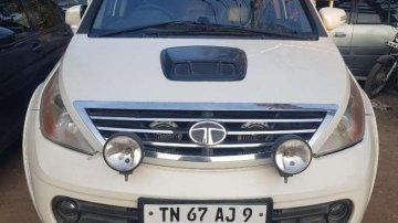 Tata Aria Prestige 4x2 2011 for sale