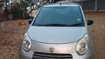 Used 2008 Maruti Suzuki A Star for sale