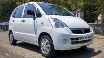 Used Maruti Suzuki Zen Estilo car 2008 for sale at low price
