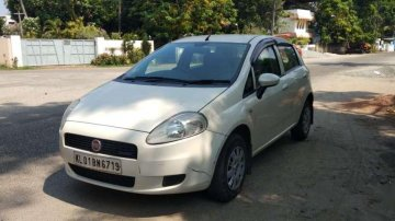 Used Fiat Punto 2013 car at low price