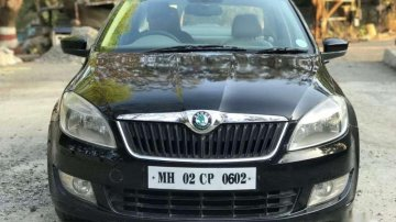 Used Skoda Rapid car 2012 for sale at low price