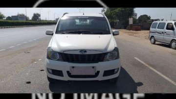 2012 Mahindra Quanto for sale at low price