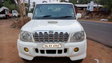 Mahindra Scorpio, 2007, Diesel for sale