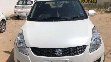 Used Maruti Suzuki Swift car 2013 for sale at low price