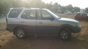 Used 2007 Tata TL for sale