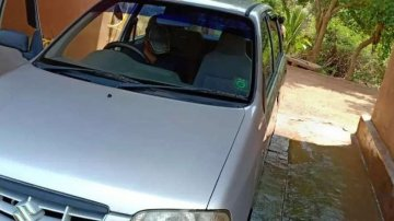 Used Maruti Suzuki 2010 car for sale  at low price