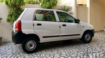 Maruti Suzuki Alto 2011 for sale