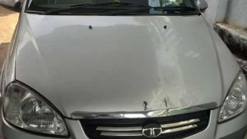 Used 2008 Tata Indica DLS for sale