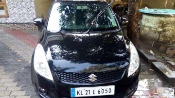 Used Maruti Suzuki Swift VDI 2012 for sale