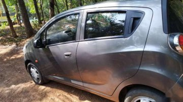 Used Chevrolet Beat 2012 car at low price