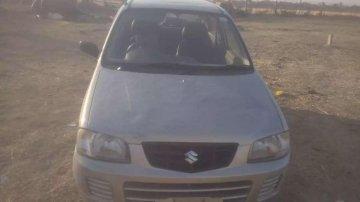 2006 Maruti Suzuki 800 for sale at low price