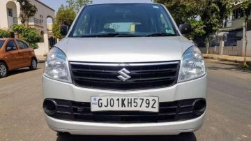 Used Maruti Suzuki Wagon R LXI 2011 for sale