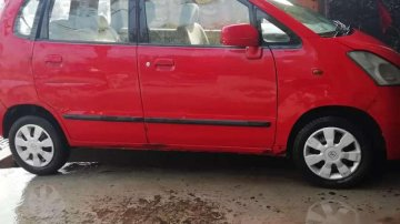 2007 Maruti Suzuki Zen for sale