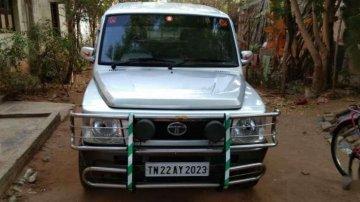Used 2007 Tata Sumo Victa for sale