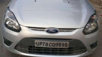 Used Ford Figo 2012 car at low price