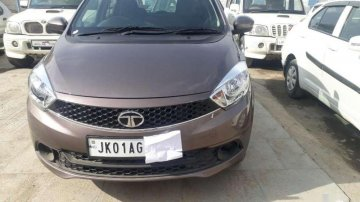 Tata Tiago 1.05 Revotorq XT 2018 for sale