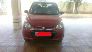 Used Maruti Suzuki Alto 800 LXI 2016 for sale