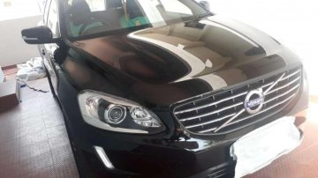 Used 2016 Volvo XC60 for sale