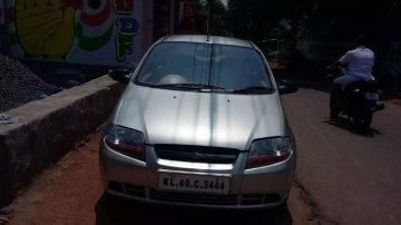 Used 2009 Chevrolet Sail for sale