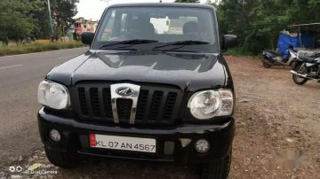 Used 2003 Mahindra Scorpio car for sale at low price