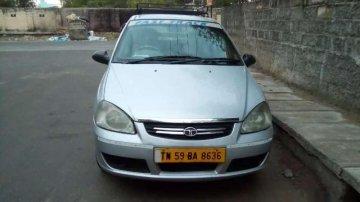 2013 Maruti Suzuki Indica V2 for sale