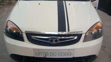 2013 Tata Indigo eCS for sale