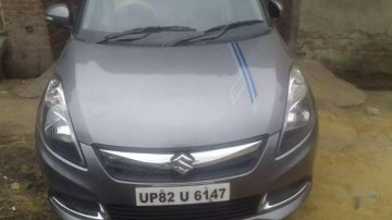 Mauruti Suzuki Swift 2014 for sale
