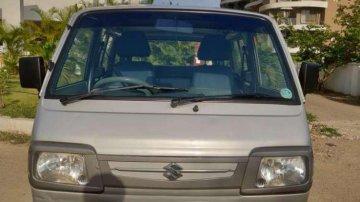 Maruti Suzuki Omni 2010 for sale