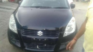 Used Maruti Suzuki Ritz 2009 car at low price