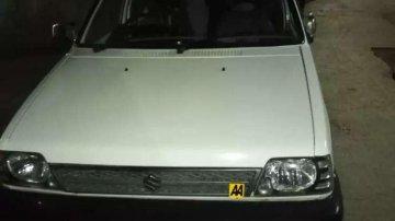 Used Maruti Suzuki 800 2006 car at low price