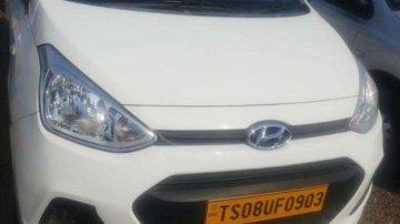 Used Hyundai i10 car 2018 for sale at low price