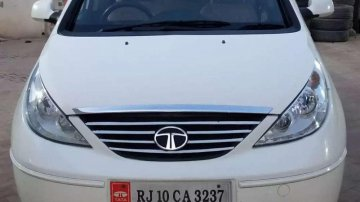 Used Tata Indica Vista 2012 car at low price
