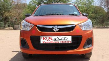 Maruti Suzuki Alto K10 2014 for sale